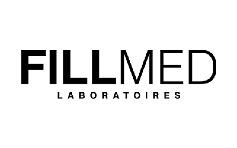 Fillmed Laboratoires